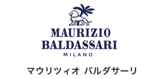 MAURIZIO BALDASSARI ONLINE STORE マウリツィオバルダサーリオンラインストア