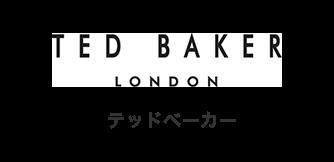TED BAKER ONLINE STORE テッドベーカーオンラインストア