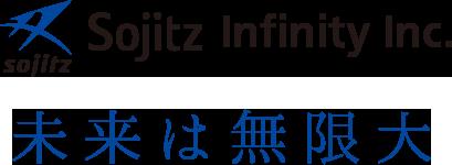 Sojitz Infinity Inc.